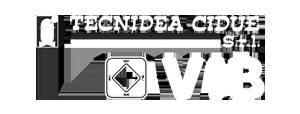 logo-vib-300x114